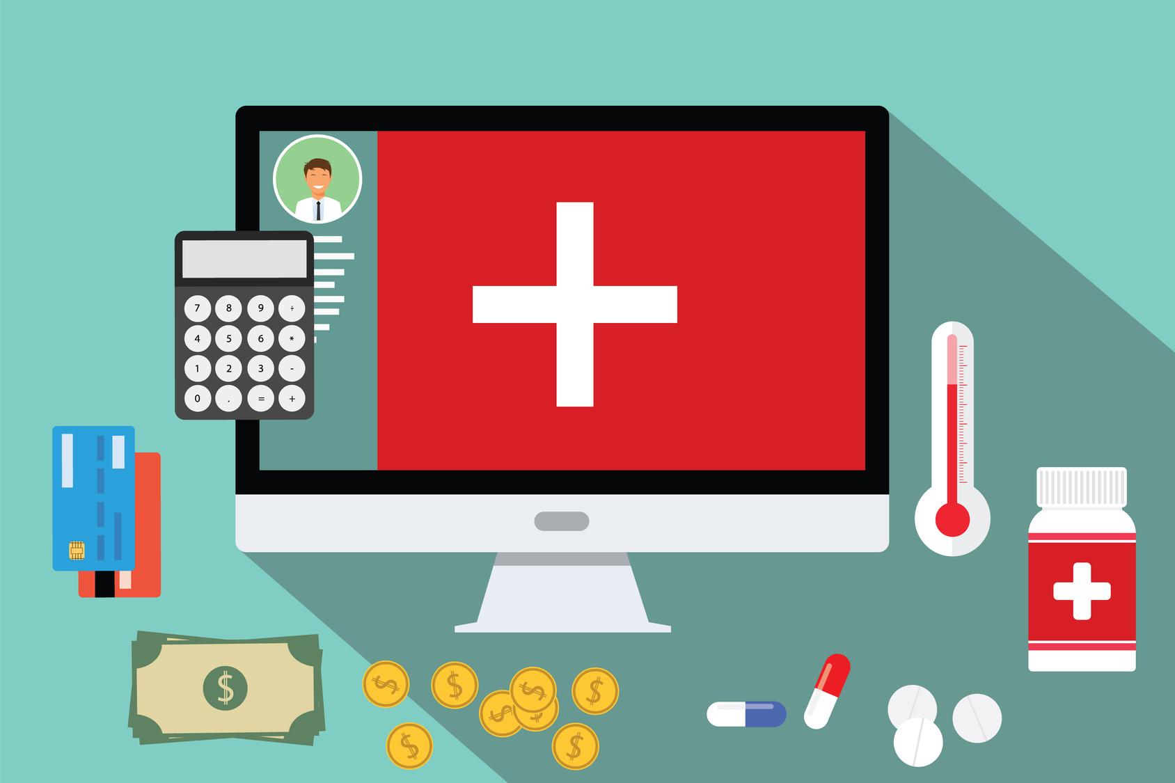 医師が解説する、がん検診の費用と結果の見方について!